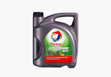 Aceite DYNATRANS MPV