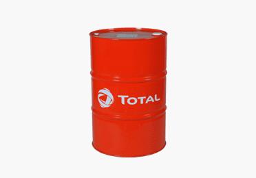 Aceite RUBIA XT 20W50