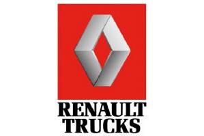 renault-truck.jpg